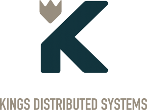 Kings Distributed Systems Ltd.